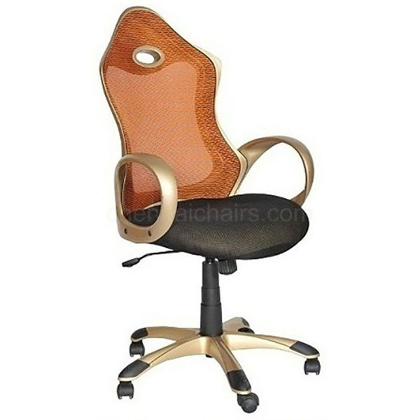 Jedrek Luxury Mesh Office Ergonomic Office Chairs Cheap Office Chair Comfortable Chairs Mesh Chairs Buy Furniture Online Chennai Online Chairs Chairs Online