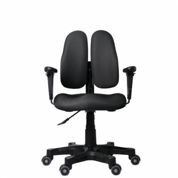 Duorest Smart Executive Office Chair
