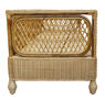 Picture of Denzy Cane Day Bed