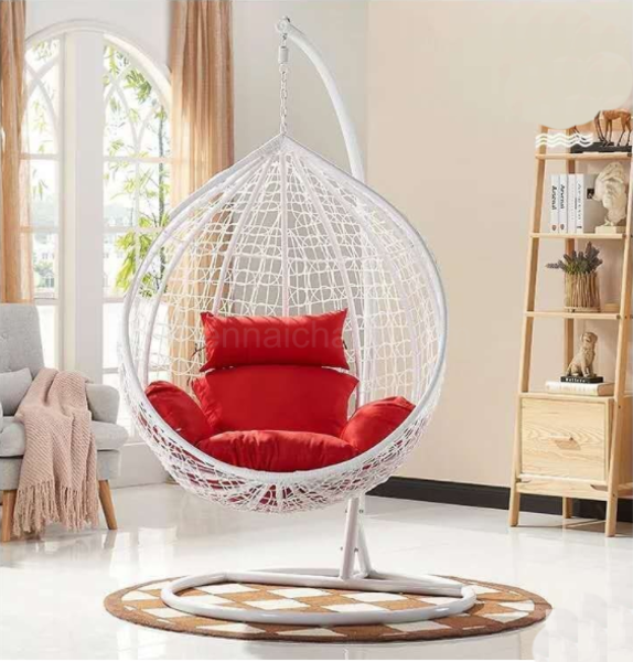 Otello Outdoor Swing