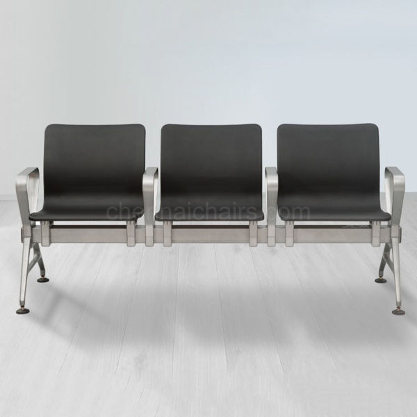 Picture of Jupiter Airport Waiting Chair