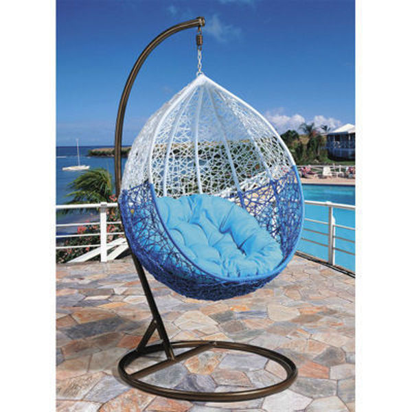 Picture of Ercole Outdoor Swing
